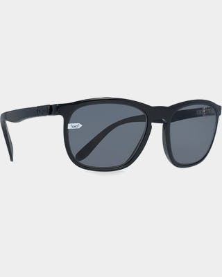 Gi13 Soho Sun Black M