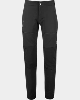 Pallas Warm + Pants Women's