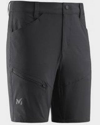 Trekker Stretch Short II