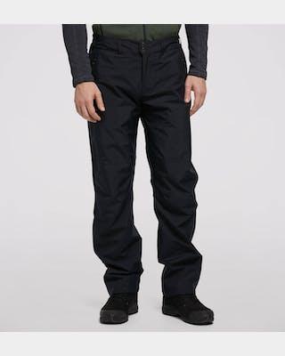 Astral GTX Pant Long Men