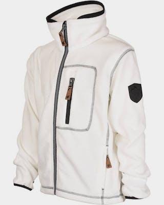 Bolton Fleece Jacket