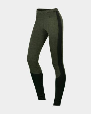 Osy Legging Women's