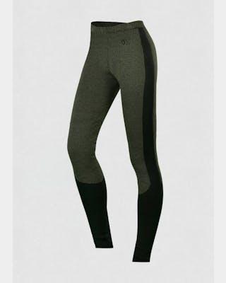 Osy Legging Women's