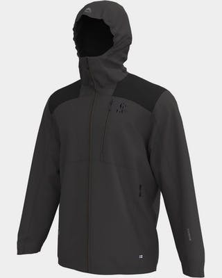 Pallas II M X-Stretch Jacket