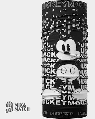 JR Mickey That's Me Black