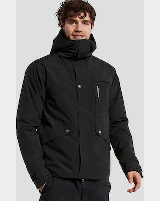 Stern Jacket