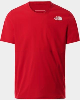 True Run S/S Shirt