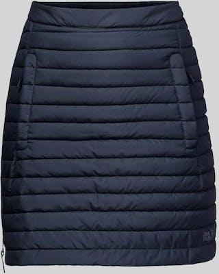 Iceguard Skirt