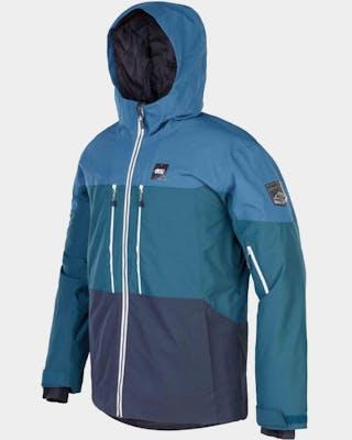 Object Jacket