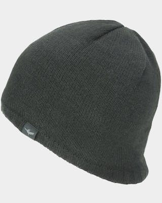 Cold Weather Beanie Hat