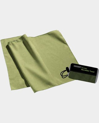Microfiber Towel XL