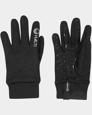 Kunnar Jr Gloves