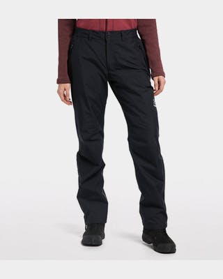 Astral GTX Pant Short Women