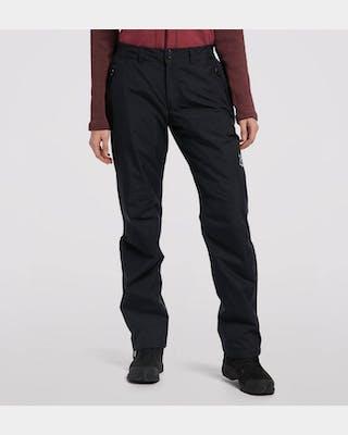 Astral GTX Pant Short Women