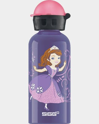 0,4 Sofia The First
