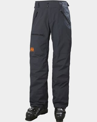 Sogn Cargo Pant
