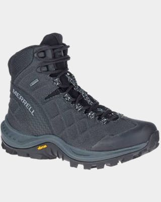Thermo Rogue 2 W GTX Mid