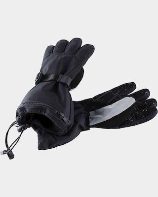 Viggu Gloves