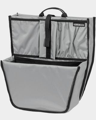 Commuter Insert For Panniers