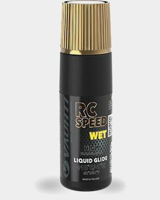 RC Speed Wet 80ml