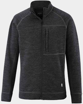 Mahti Sweater