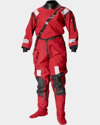 Active Watersport Lady Suit 4-Tex