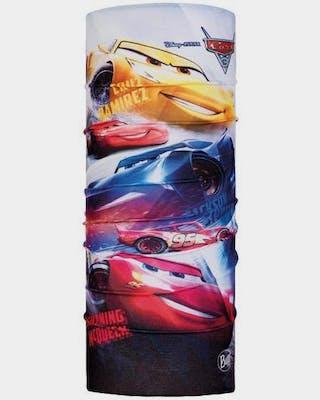 JR Cars Lightning Mcqueen Multi