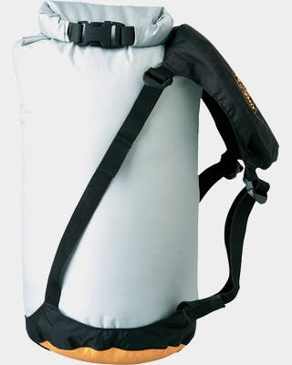 Event Compression Drysack L