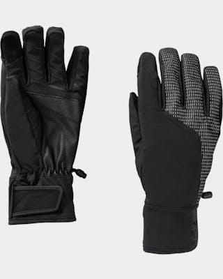 Night Hawk Gloves