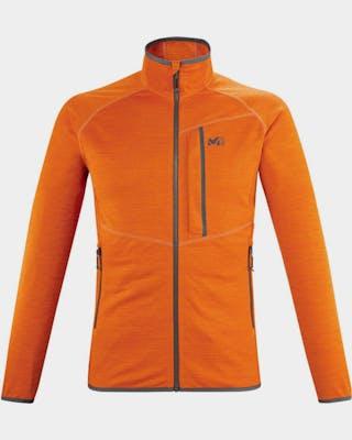 Lokka II Jacket
