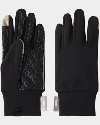 Zinkenite Gloves 2017