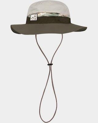Booney Hat Randall