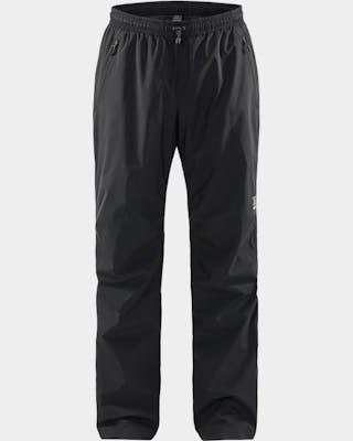 Aero Long Pant