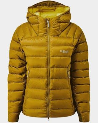 Women's Electron Pro Jacket