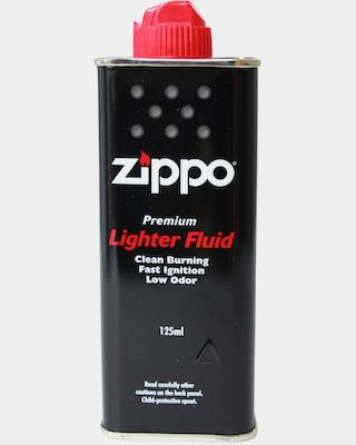 Lighter fluid 125 ml
