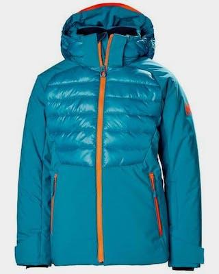 JR Snowstar Jacket