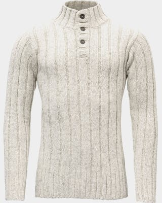 Nansen Rib Knit Sweater