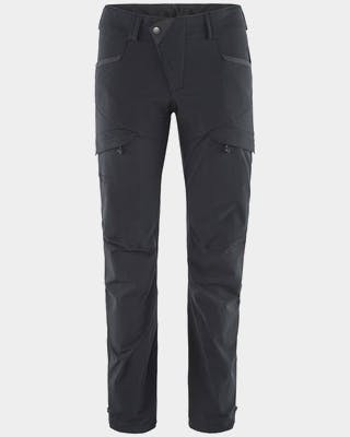 Misty 2.0 Women's Trekking Pants