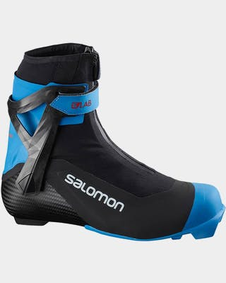 S/lab Carbon Skate Prolink 20/21