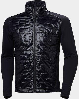 Lifa Loft Hybrid Insulator Jacket