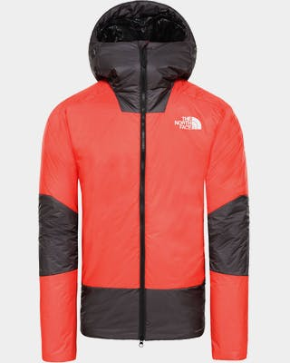 Men's Summit L6 Synthetic Belay Parka