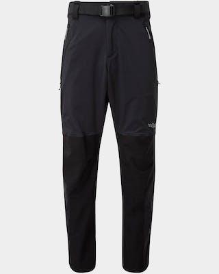 Winter Torque Pants
