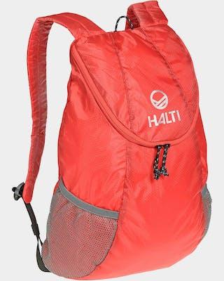 Streetpack Basic
