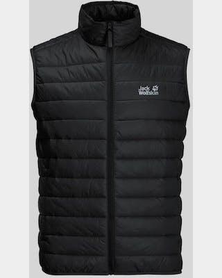 JWP Vest
