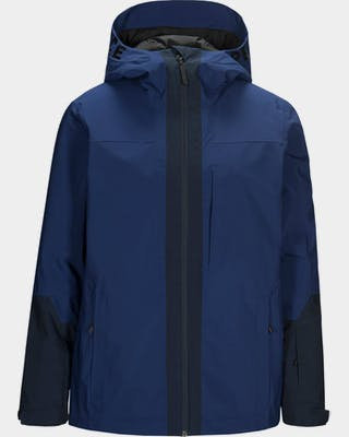 Rider Ski Jacket