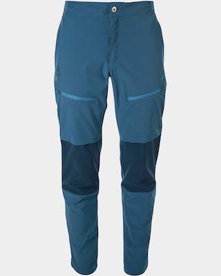 Pallas II M X-stretch Pants