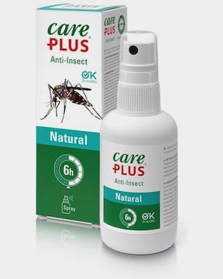 Natural Spray 60 ml