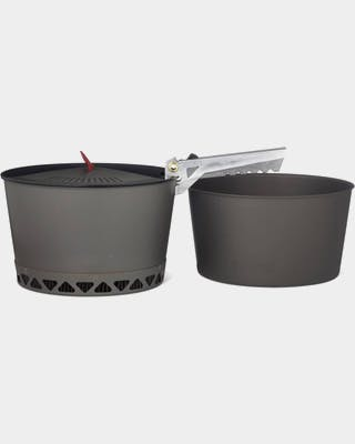 Primetech Pot Set 1,3L