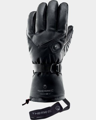 Powergloves Women