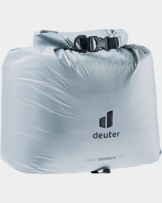 Light Drypack 20